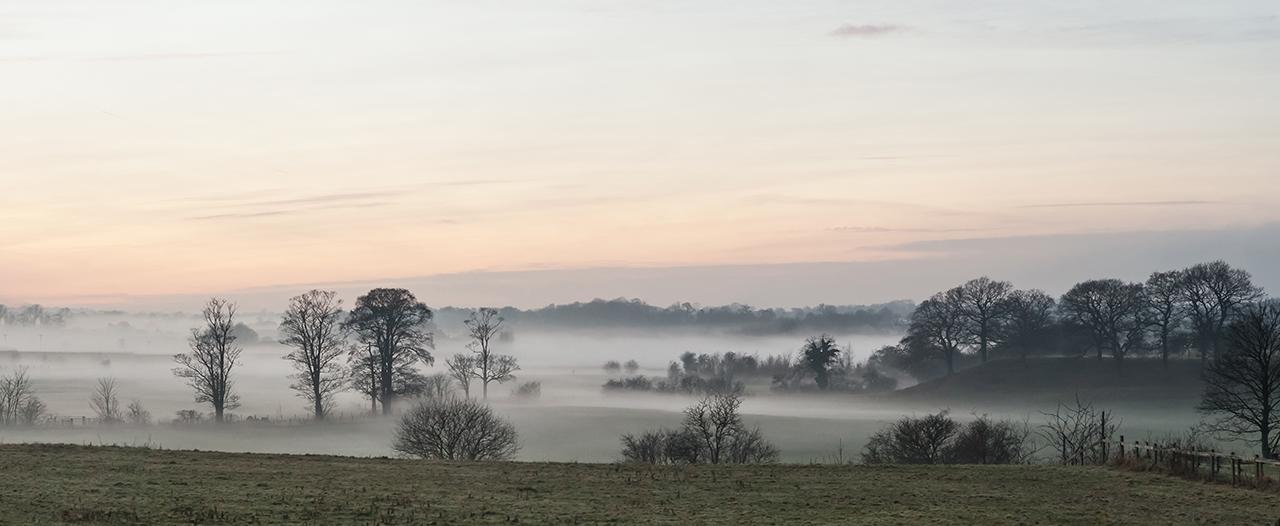 IMAGE: http://www.davidtalbot.org.uk/whalley/misty3.jpg